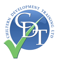 Chiltern Development Training