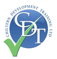 Chiltern Development Training