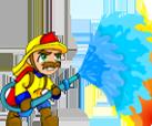 Fire Warden